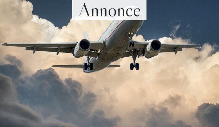 aircraft-537963_960_720