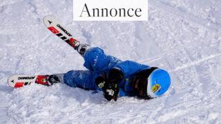 snow-3048590_1280